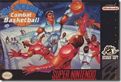 Bill_Laimbeer's_Combat_Basketball_Coverart