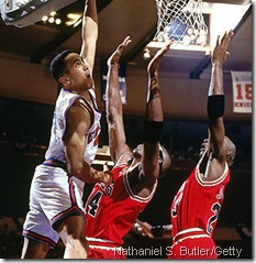 The Dunk. 'Nuff said