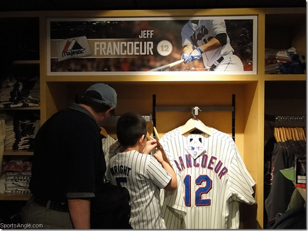 francoeur_locker