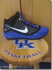 I'm a Duke guy, but I have to admit these are dope