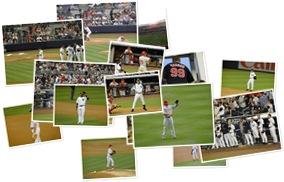 View Yankees vs. Phillies, June 16, Yankee Stadium