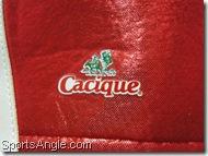 angles_cacique